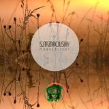 Morgenlicht by S.Nazarovskiy mp3 download