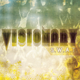 Visionary by S.w.a.t  mp3 download
