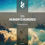 Heaven's Hundred by STA mp3 download