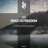 Road to Freedom by STA mp3 download