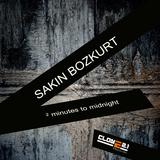 2 Minutes to Midnight by Sakin Bozkurt mp3 download