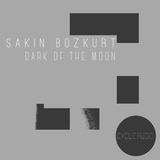 Dark of the Moon by Sakin Bozkurt mp3 download