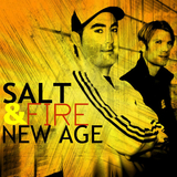 New Age by Salt & Fire mp3 download