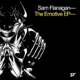 The Emotive Ep by Sam Flanagan mp3 download