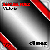 Victoria by Samuel Fdez mp3 download