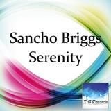 Serenity by Sancho Briggs mp3 download