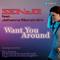 Want You Around (Dirty Secretz Backroom Mix) by Sande feat. Johanna Norström mp3 downloads