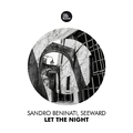 Let the Night (Channel X Remix) by Sandro Beninati & Seeward mp3 downloads