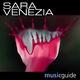 Sara Venezia Made in Venice