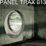 Panel Trax 013 by Sascha Müller mp3 download