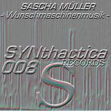 Wunschmaschinenmusik by Sascha Mueller mp3 download