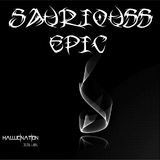 Epic by Sauriouss  mp3 download