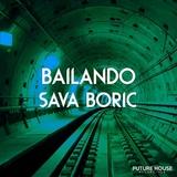 Bailando by Sava Boric mp3 download