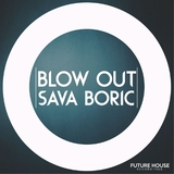 Blow Out by Sava Boric mp3 download