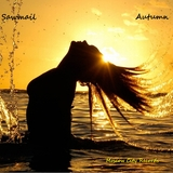 Autumn by Sawmail mp3 download