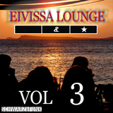 Eivissa Lounge, Vol. 3 by Schwarz & Funk mp3 download