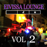 Eivissa Lounge Vol 2 by Schwarz & Funk mp3 download