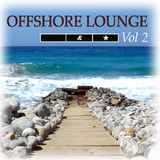 Offshore Lounge Vol 2 by Schwarz & Funk mp3 download