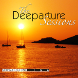 The Deeparture Sessions by Schwarz & Funk mp3 download