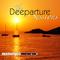 Deepluxe by Schwarz & Funk mp3 downloads