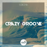 Crazy Groove by Scibona mp3 download