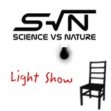 Light Show by Science vs. Nature mp3 download