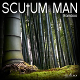 Bamboo by Scutum Man mp3 download
