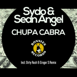 Chupa Cabra by Sean Angel & Sydo mp3 download