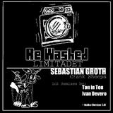 Crank Sheeps EP by Sebastian Groth mp3 download