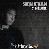 7 Minutes! by Sen Etan mp3 download