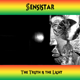 The Truth Is the Light by Sensistar mp3 download
