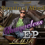 Changeless EP by Sentinel Mind mp3 download