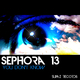 Sephora 13 You Don't Know