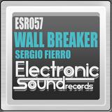 Wall Breaker by Sergio Fierro mp3 download