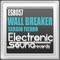 Wall Breaker by Sergio Fierro mp3 downloads