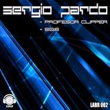 Profesor Cliper by Sergio Pardo mp3 download