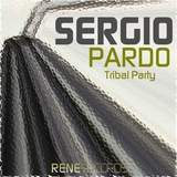 Tribal Party by Sergio Pardo mp3 download