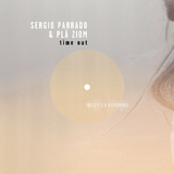 Time Out by Sergio Parrado & Pla Ziom mp3 download