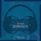Bonanza by Sfrisoo mp3 download