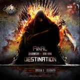 Final Destination by Shadowcore & How Hard mp3 download