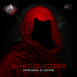 Darkness Is Coming by Shadowcore mp3 download