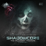 The Halloween Massacre - Remixes by Shadowcore mp3 download