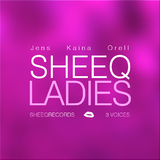 Sheeq Ladies by Sheeq mp3 download