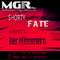 Fate (Marc Baile Remix) by Shorty mp3 downloads