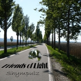 Friends of Light by Shympulz mp3 download