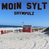 Moin Sylt by Shympulz mp3 download