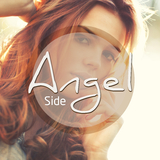 Angel by Side mp3 download