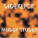 Muddy Studdy by Sideklick mp3 download
