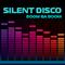 Boom Ba Boom by Silent Disco mp3 downloads