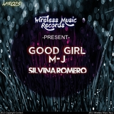 Good Girl M-J by Silvina Romero mp3 download